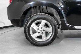 32103 - Renault Duster 2014 Con Garantía At
