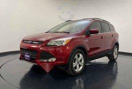 35114 - Ford Escape 2014 Con Garantía At