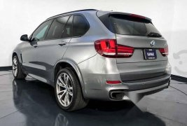 25138 - BMW X5 2017 Con Garantía At
