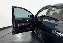 28995 - Nissan Versa 2015 Con Garantía Mt