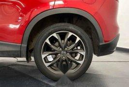 35382 - Mazda CX-5 2016 Con Garantía At