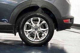 31293 - Mazda CX-3 2017 Con Garantía At