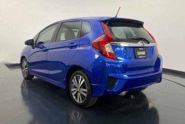 35346 - Honda Fit 2016 Con Garantía At