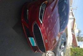 Sport 2.7 V6 biTurbo 4WD