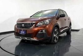 30658 - Peugeot 3008 2019 Con Garantía At