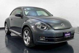 35057 - Volkswagen Beetle 2015 Con Garantía At