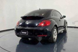 37460 - Volkswagen Beetle 2016 Con Garantía Mt