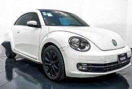 24614 - Volkswagen Beetle 2014 Con Garantía At