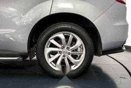 30398 - Acura 2016 Con Garantía At