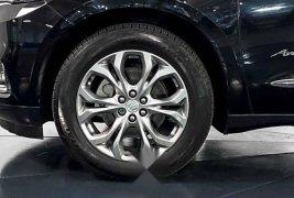 35569 - Buick Enclave 2018 Con Garantía At