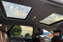 Buick Enclave AVENIR AWD, 2019