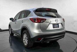 26419 - Mazda CX-5 2016 Con Garantía At