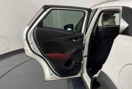 39777 - Mazda CX-3 2017 Con Garantía At