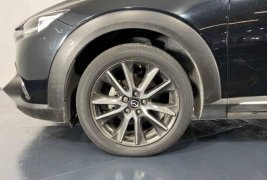 39198 - Mazda CX-3 2017 Con Garantía At