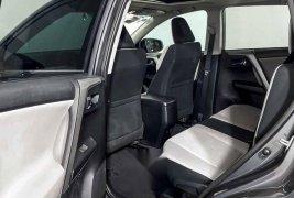 37319 - Toyota RAV4 2016 Con Garantía At