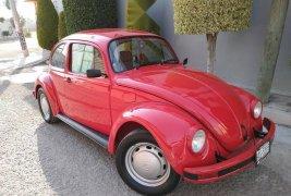 Volkswagen sedan 2002 seminuevo,factura de agencia