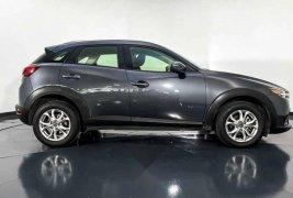 35893 - Mazda CX-3 2017 Con Garantía At