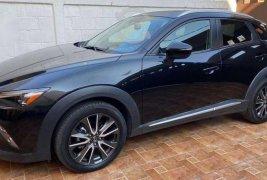 Mazda CX-3 , Grand Touring 2017, Automática