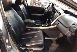 Excelente Mazda Cx-7 2.3t Grand Touring 2010