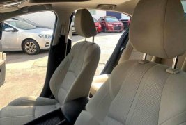 Mazda 3 2018 4p Sedán i L4/2.0 Aut