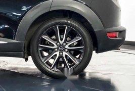 31431 - Mazda CX-3 2018 Con Garantía At