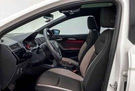 33059 - Seat Ibiza 2018 Con Garantía At