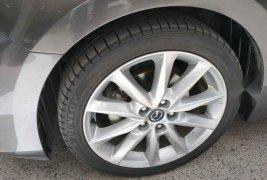 Mazda 3 2018 4p Sedán s L4/2.5 Aut