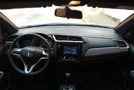 Honda BR-V 2019 1.5 Prime Cvt