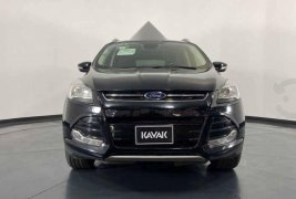 39416 - Ford Escape 2016 Con Garantía At