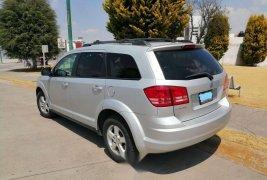 Dodge Journey SXT Premium Excelente Estado