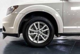 23665 - Dodge Journey 2014 Con Garantía At