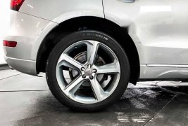 21046 - Audi Q5 Quattro 2014 Con Garantía At
