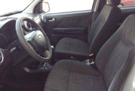 Ford Eco Sport 2009 5p 5vel 4x2 hielera