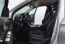 Mercedes-Benz Clase GLC 2019 5p GLC 300 Sport L4/2