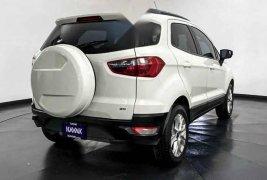 34454 - Ford Eco Sport 2016 Con Garantía At