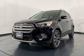 38394 - Ford Escape 2017 Con Garantía At