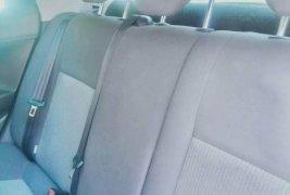 Excelente Seat Ibiza Style automático 5 puertas