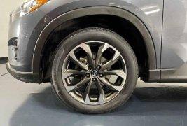 47361 - Mazda CX-5 2016 Con Garantía At