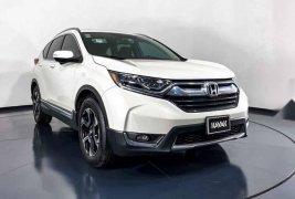 46398 - Honda CRV 2018 Con Garantía