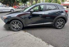 Mazda CX-3 2016 2.0 I Grand Touring At