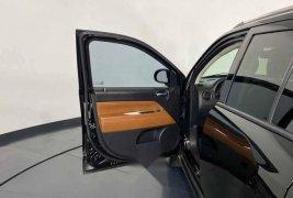 46577 - Jeep Compass 2015 Con Garantía