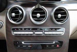 Mercedes Benz GLC Class5p GLC300 Offroad TA,RA19