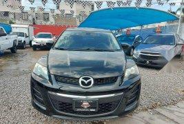 Mazda CX7 grand turing un solo dueño