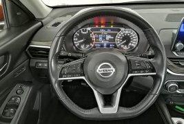 Nissan Altima 2020 impecable en Teziutlán