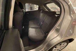 Mazda Mazda 2 i Touring 2016 usado en Tlalnepantla