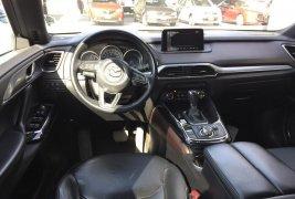Mazda CX-9 2017 impecable en Zapopan