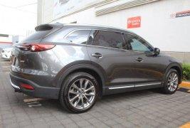 Mazda CX-9 Signature 2019 barato en Tlalnepantla