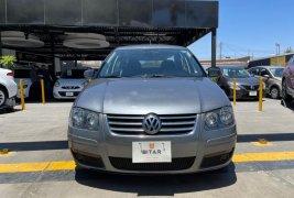 Se vende urgemente Volkswagen Clásico CL 2013 en Zapopan