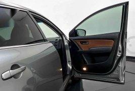 26560 - Mazda CX9 2013 Con Garantía