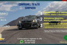 Se vende urgemente Land Rover LR3 SE 2009 en Ixtapaluca